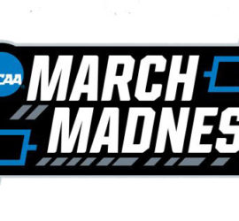 NCAA_March_Madness_logo_2016